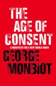 The age of consent : a manifesto for a new world order