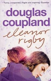 Eleanor Rigby : a novel