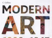 Modern art 1900-1945 : the age of avant-gardes