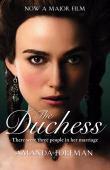 The duchess : Georgiana : Duchess of Devonshire