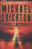 Pirate latitudes