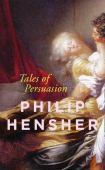 Tales of persuasion