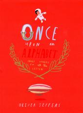 Once uon an alphabeth