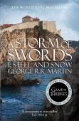 A storm of swords. 1, Steel and snow