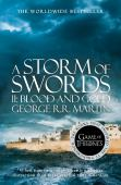 A storm of swords. 2, Blood and gold