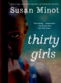 Thirty girls