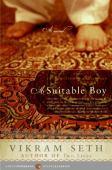 A suitable boy : a novel