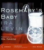 Rosemary's baby