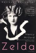 Zelda : a biography