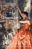The shoemaker's wife : a novel