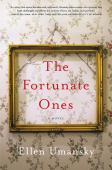 The fortunate ones : a novel
