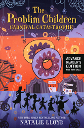 Carnival catastrophe