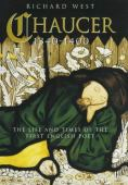 Chaucer 1340-1400 : the life and times of the first English poet