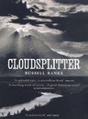 Cloudsplitter