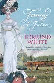 Fanny : a fiction