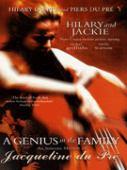 A genius in the family : an intimate memoir of Jacqueline du Pré