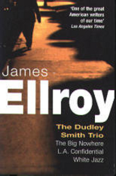 The Dudley Smith trio