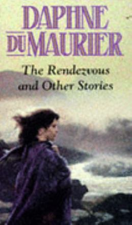 The rendezvous and other stories