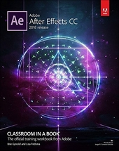 Adobe After Effects CC : 2018 release