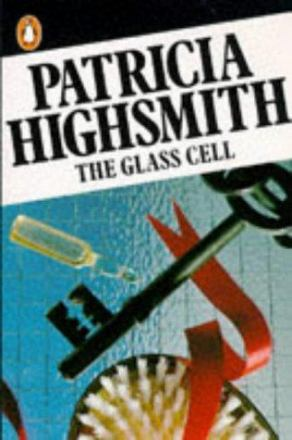 The glass cell