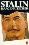 Stalin : a political biography