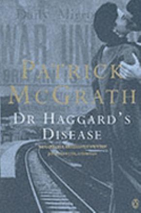Dr Haggard's disease