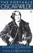 The portable Oscar Wilde