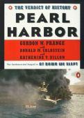 Pearl Harbor : the verdict of history