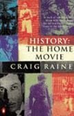History : the home movie