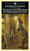 The life and opinions of Tristram Shandy : Gentleman