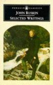 John Ruskin : selected writings