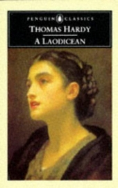 A laodicean : a story of to-day