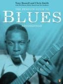 The Penguin guide to blues recordings