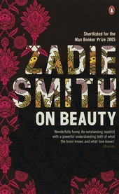 On beauty : a novel
