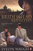 Brideshead revisited : the sacred and profane memories of captain Charles Ryder