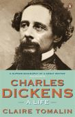 Charles Dickens : a life