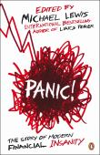 Panic : the story of modern financial insanity