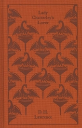 """Lady Chatterley's lover ; A propos of """"Lady Chatterley's lover"""""""