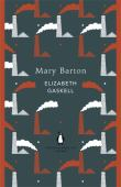 Mary Barton : a tale of Manchester life