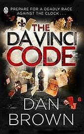 The Da Vinci code : abridged edition