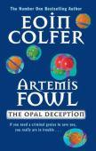 The Opal deception