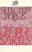 Selected poems 1976-1996