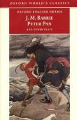The admirable Chrichton ; Peter Pan ; When Wendy grew up ; What every woman knows ; Mary Rose
