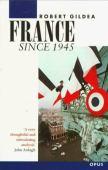 France since 1945
