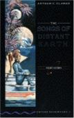 The songs of distant earth : short stories