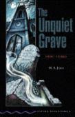 The unquiet grave : short stories