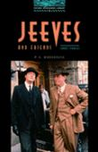 Jeeves and friends : short stories