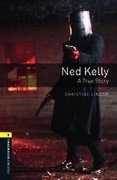 Ned Kelly : a true story