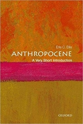 Anthropocene : a very short introduction