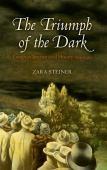 The triumph of the dark : European international history 1933-1939